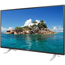 X.VISION 48XL545 Smart LED TV